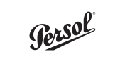 images/marcas/persol.png